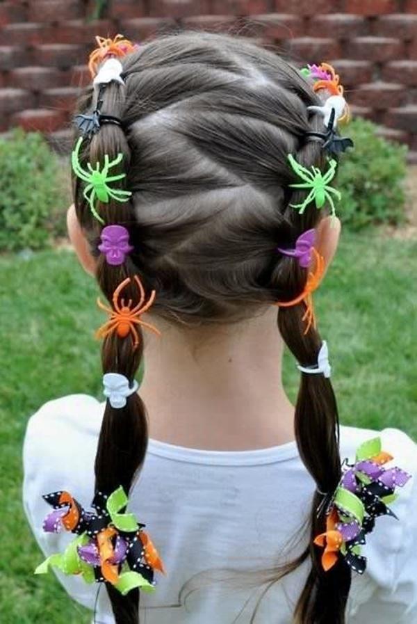 15150916-little-girl-hairstyles