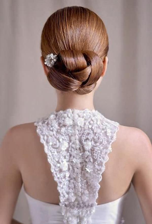 24280116-boda-peinado