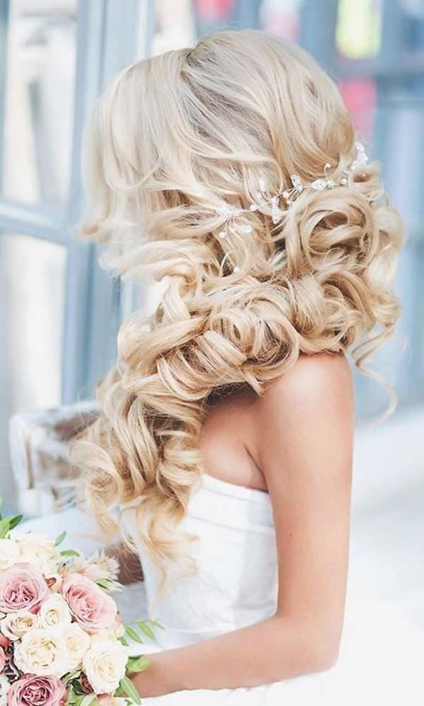 39280116-boda-peinado