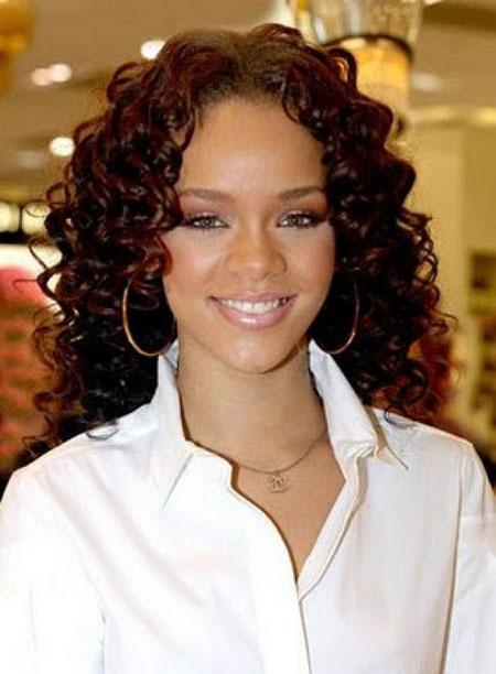 20 más bellos peinados negros_8