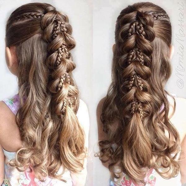 17150916-little-girl-hairstyles