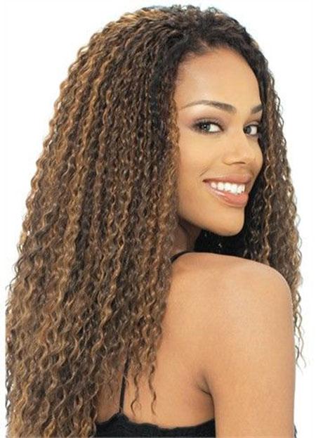 20 peinados negros más bellos_5