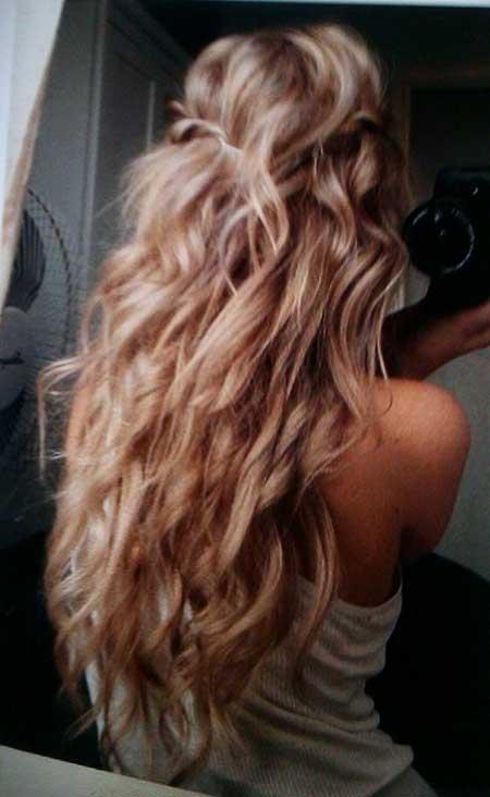 20 mejores peinados rizados_12