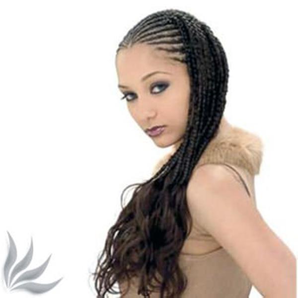 48black-braid-hairstyles 250816