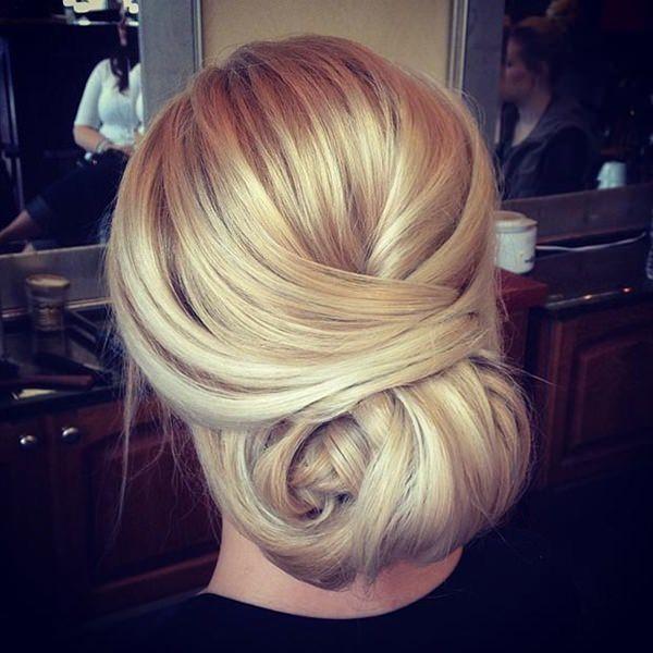 44easy-updos-for-long-hair-100416