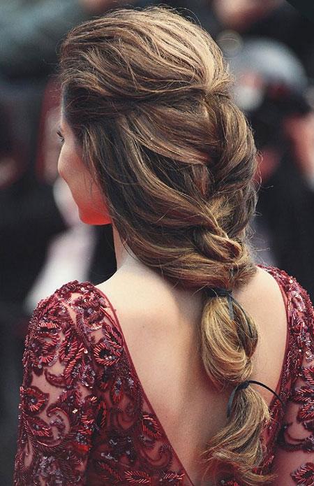 20 cortes de pelo más bonitos_15
