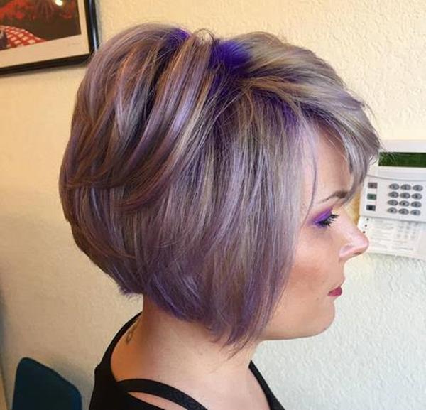 42250816-purple-hair