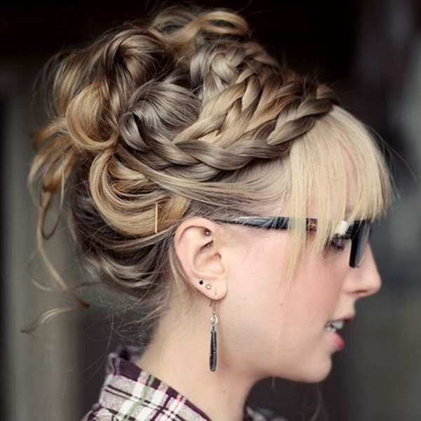 58easy-updos-for-long-hair-100416