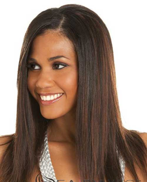 Peinados largos y rectos-18