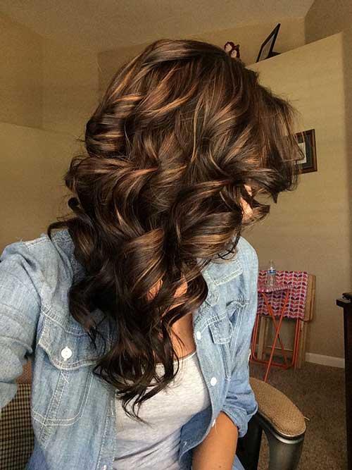 Peinados largos-9