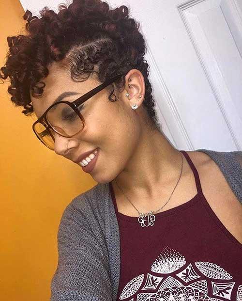 Peinados de mujeres africanas-14