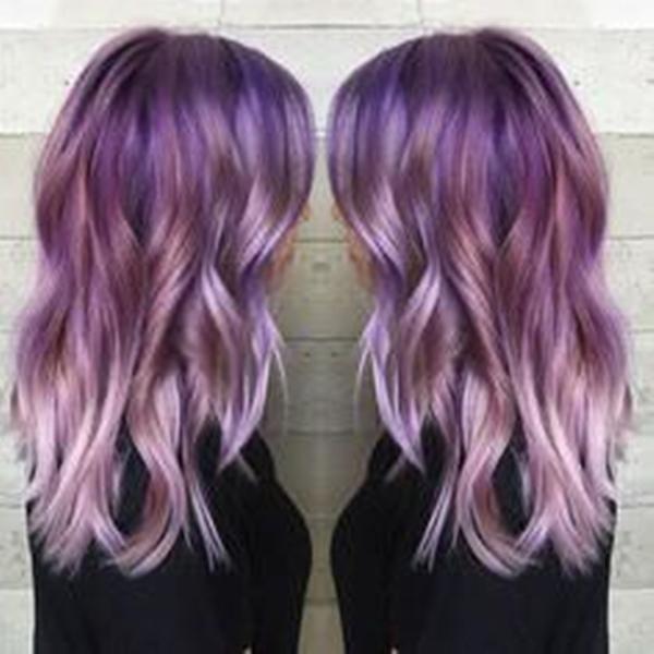 38250816-purple-hair