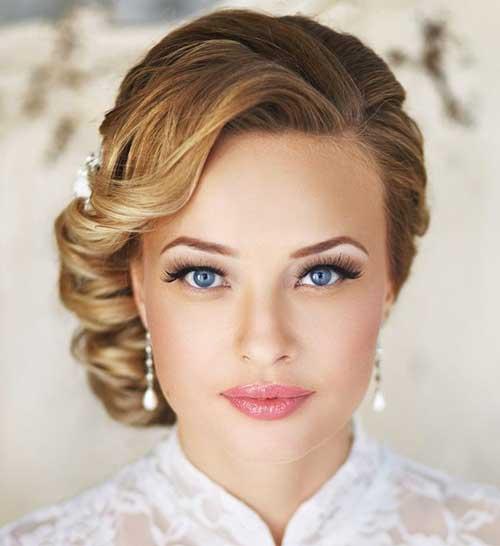 Peinados de boda-17