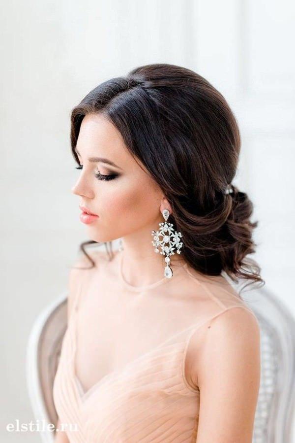 13280116-boda-peinado
