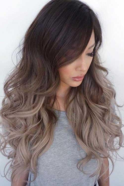 Peinados largos-20