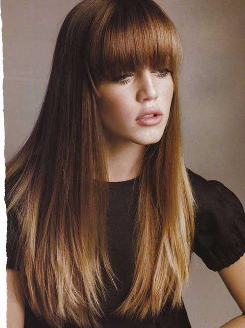 Ombre Color Peinados-9