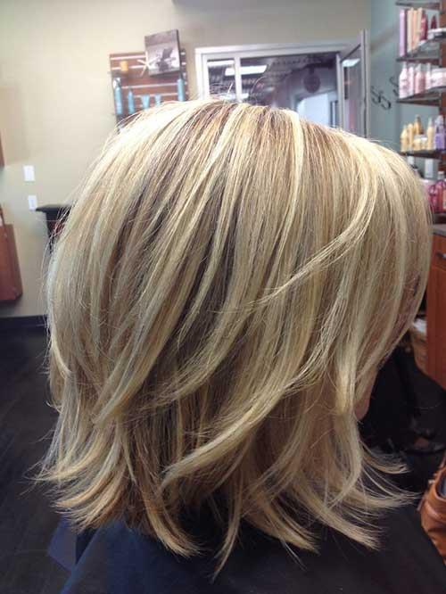 Long Bob Hairstyles-13