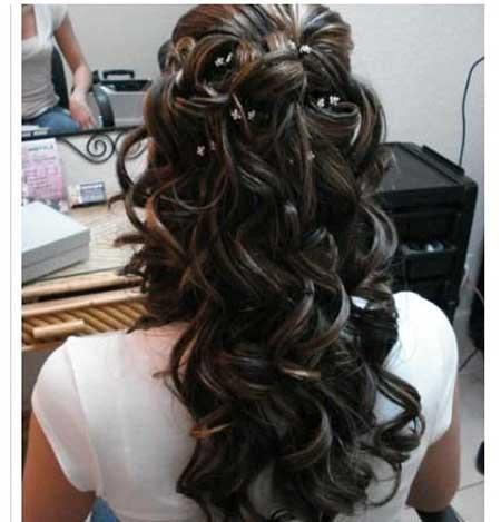 15 cortes de pelo largo y rizado_10