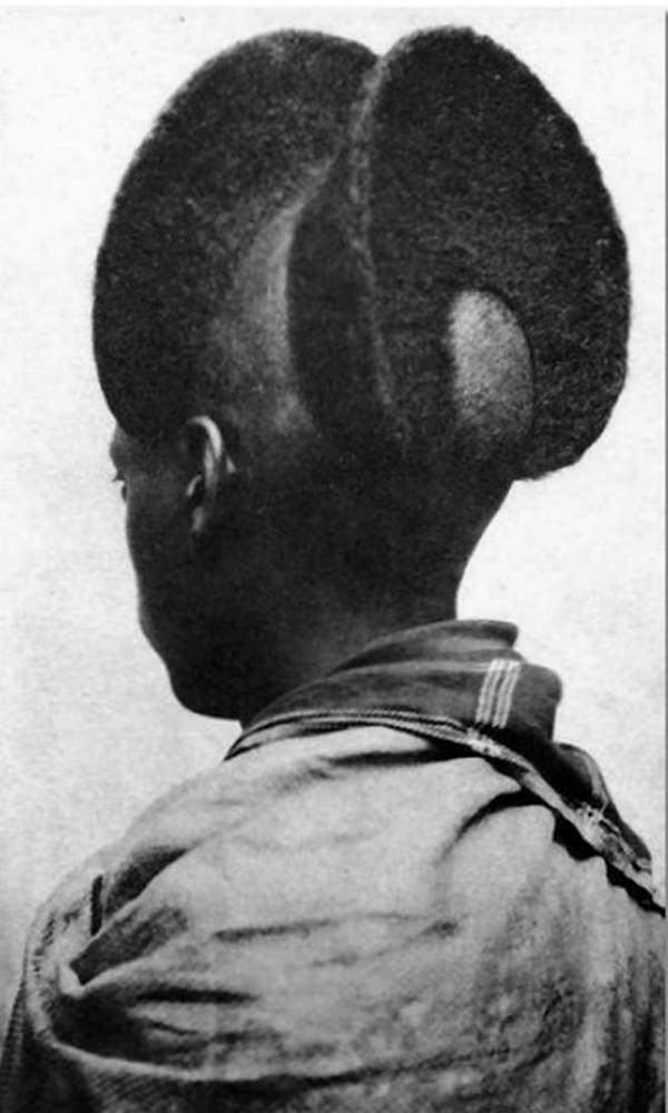 24150416-african-trenzas -