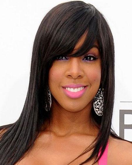 20 peinados negros más hermosos_1