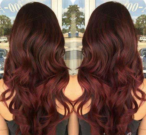 Peinados largos-17