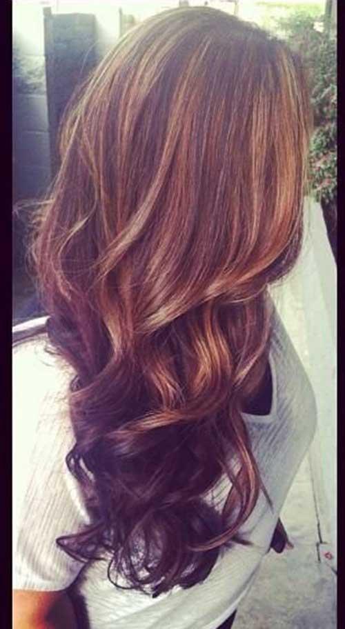 Peinados largos-19