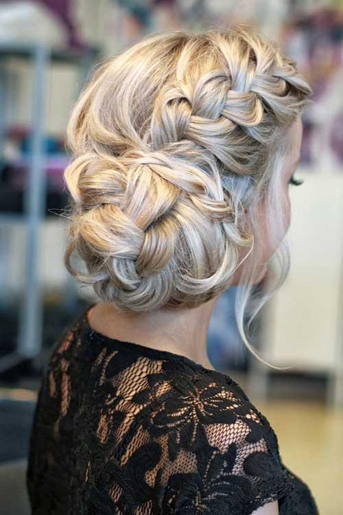 Peinados de boda para mujeres-14