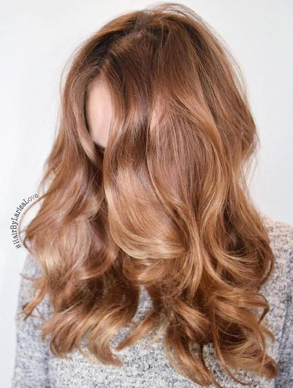 52250816-fresa-rubia-cabello