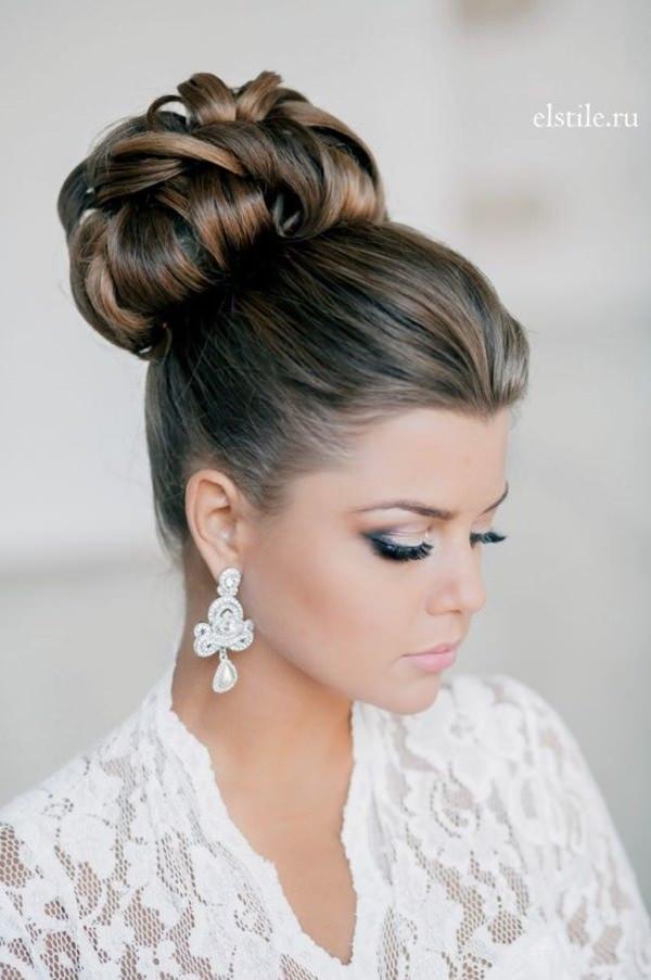 11280116-boda-peinado