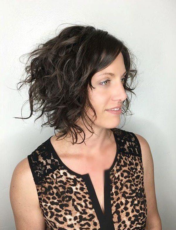 34280816-short-rizado-hairstylesmessycurlybob