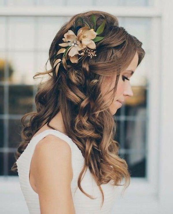 30280116-boda-peinado