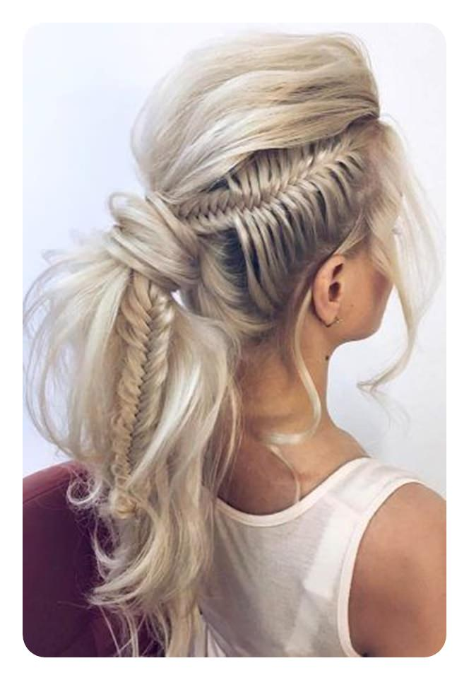 66070318-Boho-Hairstyles-1-1