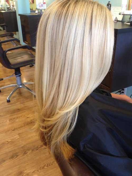 Peinados de capas largas-16