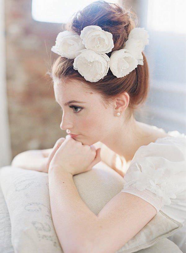 23280116-boda-peinado
