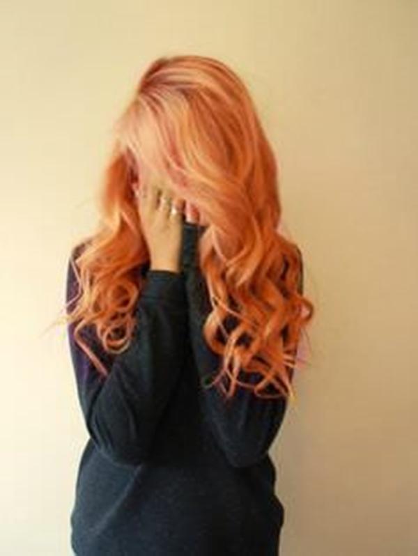 35250816-fresa-rubia-cabello