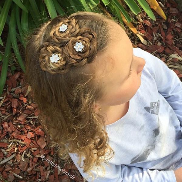 32150916-little-girl-hairstyles
