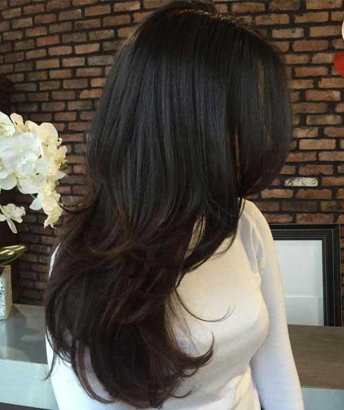 Peinados en capas-15
