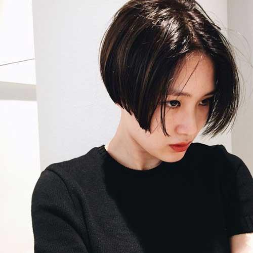 Peinados rectos-12