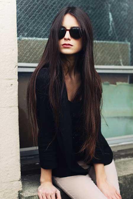 25 ideas para el cabello largo_18