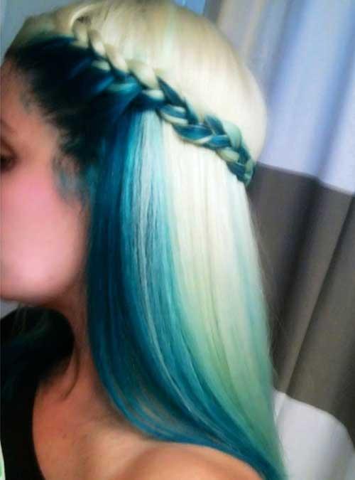 Ideas para el color del cabello-16
