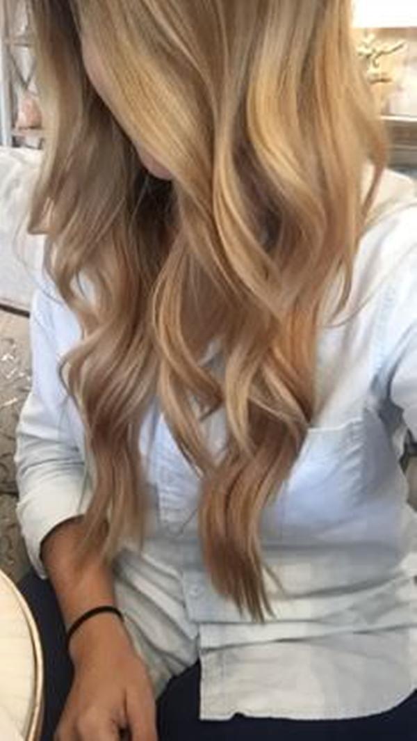 26250816-fresa-rubia-cabello