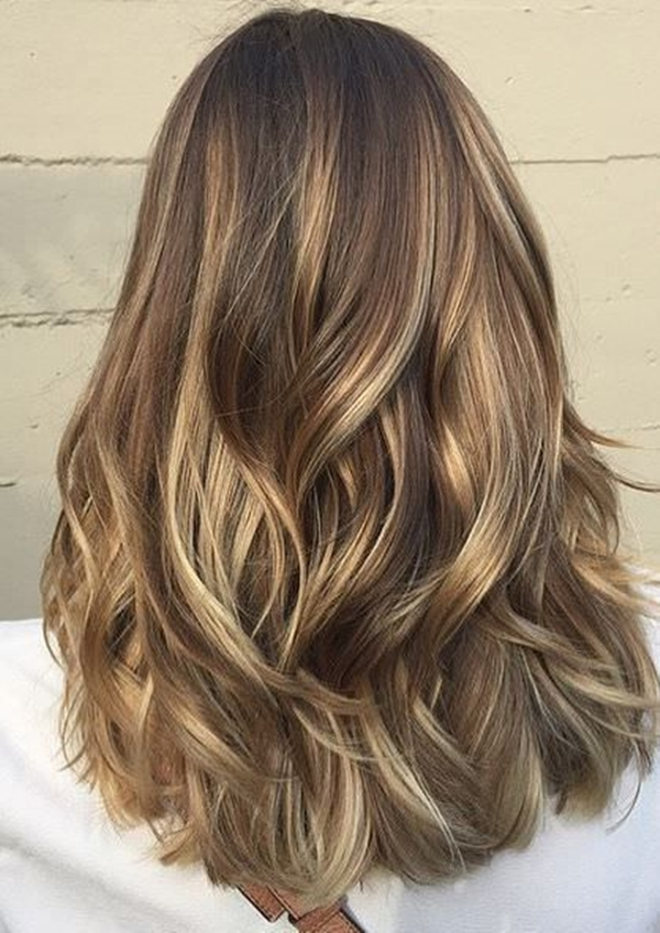 57150916-highlights-for-brown-hair