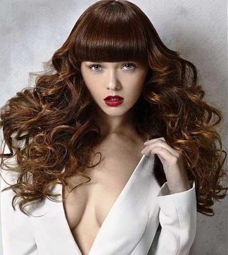 20 mejores peinados rizados_11