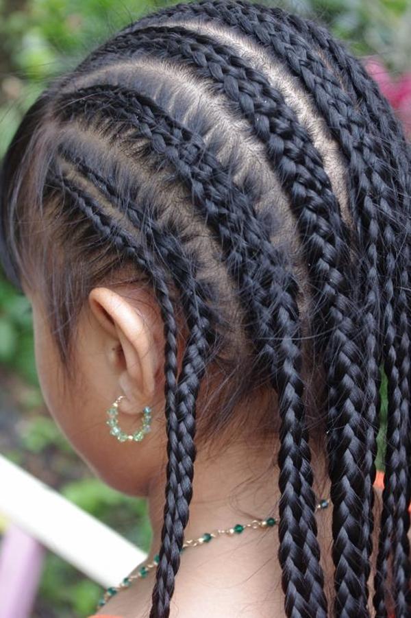 19black-trenza-peinados 250816