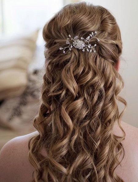 29 mejores peinados de boda_12