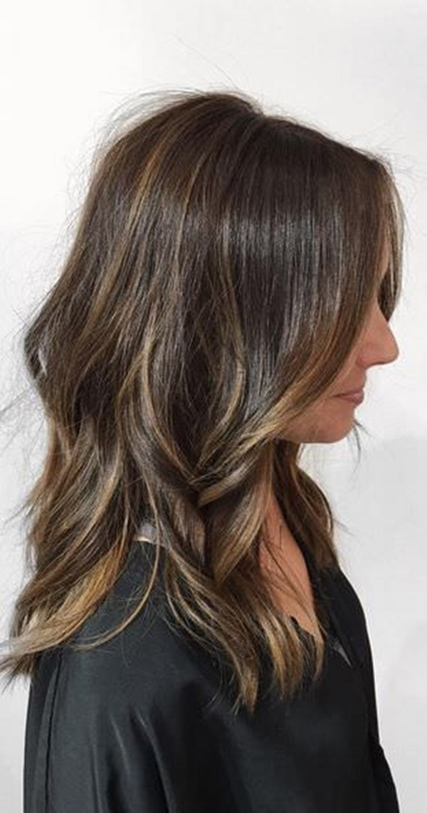 43150916-highlights-for-brown-hair