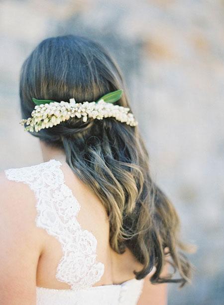 19 peinados para novias_8
