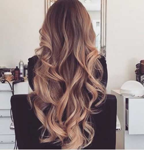 hair color and styles for 2015 35 250 ltimos colores de cabello para 2018 2019 187 largo 2186 | 6f7f61058298d1357315bc34408aac71 1