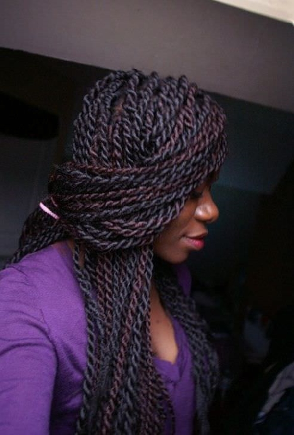 66black-braid-hairstyles 250816