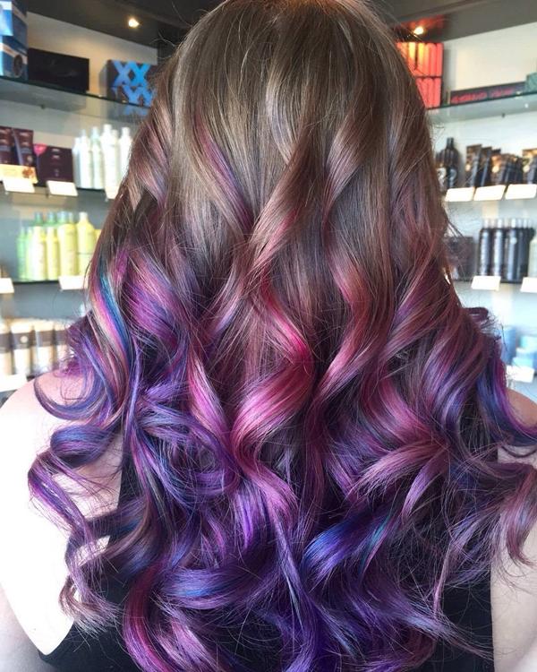 24250816-purple-hair